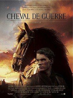 CHEVAL DE GUERRE dans CINEMA : les films que nous avons aimés... chevaldeguerre
