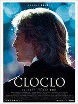 CLOCLO dans CINEMA : les films que nous avons aimés... cloclo