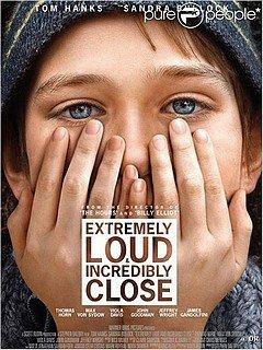 EXTREMEMENT FORT ET INCROYABLEMENT PRES dans CINEMA : les films que nous avons aimés... extremement-forts