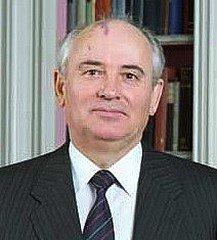 CA S'EST PASSE UN 11 MARS dans JOUR ANNIVERSAIRE gorbachev
