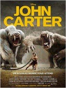 JOHN CARTER dans CINEMA : Les films que nous avons moins aimés... johncarter-225x300