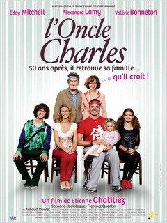 L'ONCLE CHARLES dans CINEMA : Les films que nous avons moins aimés... lonclecharles
