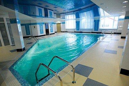 piscinehamann