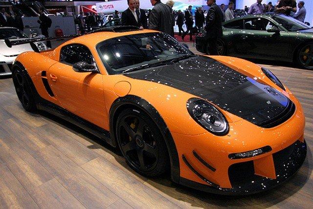 c6a0cc271f0880 De Widehem Automobiles   vente de voitures de prestige et luxe à Paris