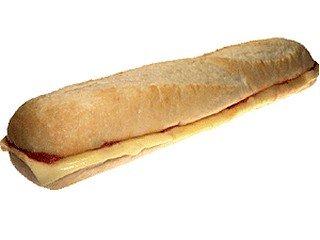 LE SANDWICH dans INVENTIONS sandwich1