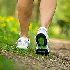 ACTIVITE PHYSIQUE : QUEL EST LE MINIMUM VITAL ? dans BIEN ETRE sport