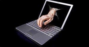 UN VIRUS POUR CONTRER LES HACKERS dans INVENTIONS viruscontrehackers-300x160