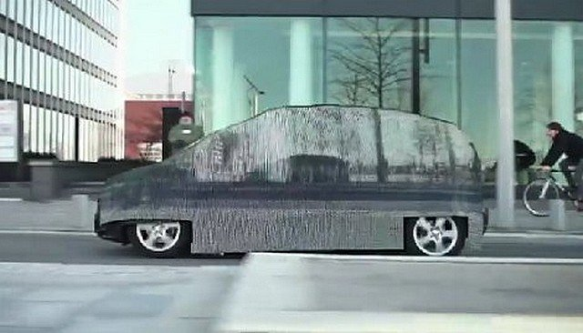 VOITURE INVISIBLE dans INSOLITE voitureinvisible
