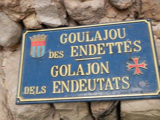 LE GOULAJOU DES ENDETTES dans RENCONTRES AU HASARD DE NOS BALADES ARDECHE-2012-024
