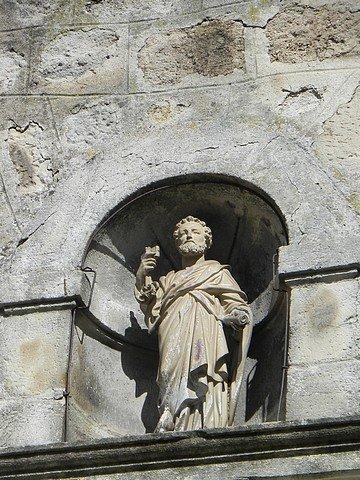 ARDECHE-2012-061