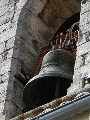 ARDECHE-2012-0701 dans CHAPELLES, EGLISES, CATHEDRALES