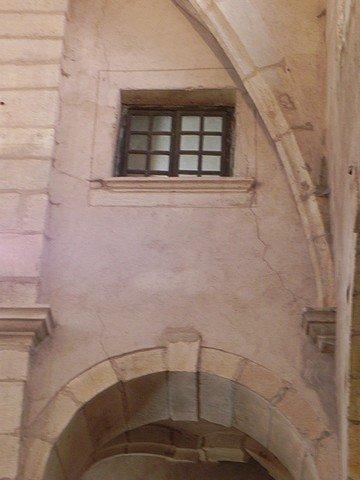 ARDECHE-2012-092