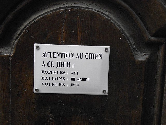 ATTENTION ! dans INSOLITE ardeche2012fujiavril-013