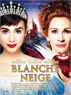 BLANCHE NEIGE dans CINEMA : les films que nous avons aimés... blancheneige