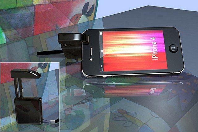 CONCOURS LEPINE 2012 : LE SUPPORT DE POCHE POUR SMARTPHONE dans EVENEMENTS lepine2