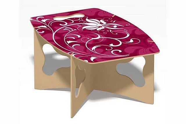 CONCOURS LEPINE  : LA TABLE DE PIQUE-NIQUE PORTABLE dans EVENEMENTS lepine9