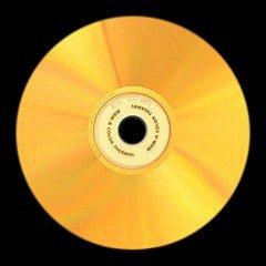 CD dans LE SAVIEZ-VOUS ? CD