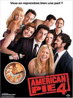 AMERICAN PIE 4 dans CINEMA : Les films que nous avons moins aimés... americanpie4