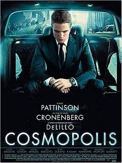 COSMOPOLIS dans CINEMA : Les films que nous avons moins aimés... cosmopolis