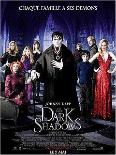 DARK SHADOWS dans CINEMA : Les films que nous avons moins aimés... darkshadows