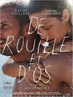 DE ROUILLE ET D'OS dans CINEMA : les films que nous avons aimés... derouilletedos