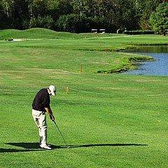 LE GOLF dans LE SAVIEZ-VOUS ? golf