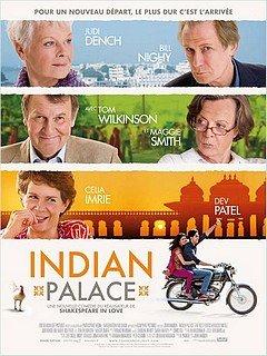 INDIAN PALACE dans CINEMA : les films que nous avons aimés... indianpalace