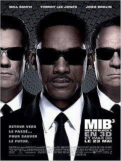 MEN IN BLACK III dans CINEMA : Les films que nous avons moins aimés... meninblack3