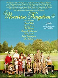 MOONRISE KINGDOM dans CINEMA : les films que nous avons aimés... moonrisekingdom