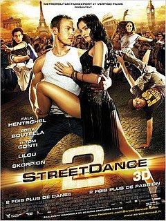STREET DANCE 2 dans CINEMA : les films que nous avons aimés... streetdance2