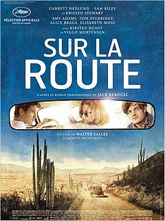 SUR LA ROUTE dans CINEMA : les films que nous avons aimés... surlaroute