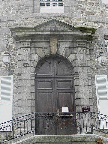 PORTE BRETONNE dans PORTES ANCIENNES BINIC-1-189