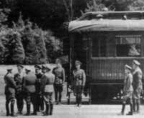 CA S'EST PASSE UN 22 JUIN dans JOUR ANNIVERSAIRE armistice
