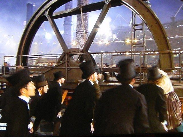 JO-LONFRES-2012-034