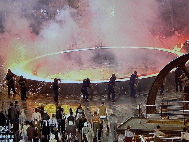 JO-LONFRES-2012-043