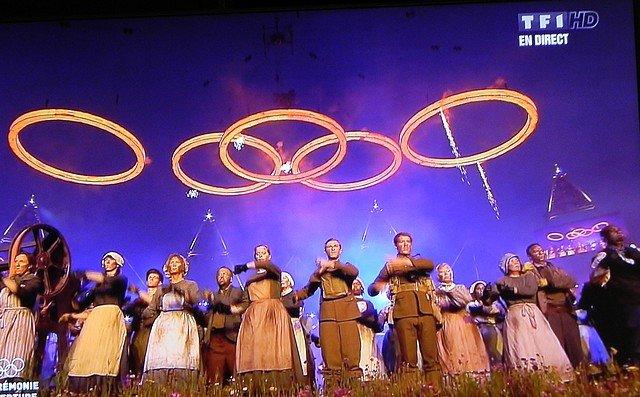 JO-LONFRES-2012-064