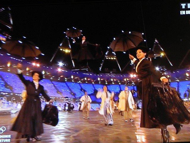 JO-LONFRES-2012-120