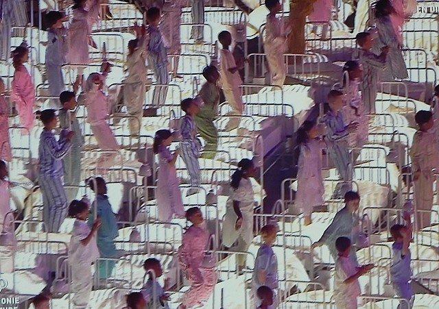 JO-LONFRES-2012-1271