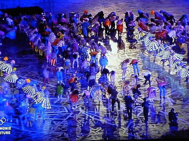 JO-LONFRES-2012-150