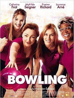 BOWLING dans CINEMA : les films que nous avons aimés... bowling