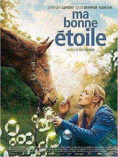 MA BONNE ETOILE dans CINEMA : les films que nous avons aimés... mabonneetoile
