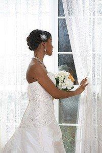 MARIAGE PLUVIEUX ? dans LE SAVIEZ-VOUS ? mariagepluvieux