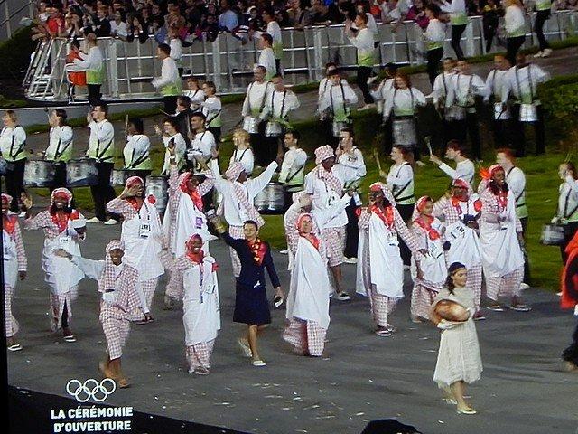 JO-LONFRES-2012-231