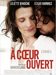 A COEUR OUVERT dans CINEMA : les films que nous avons aimés... acoeurouvert