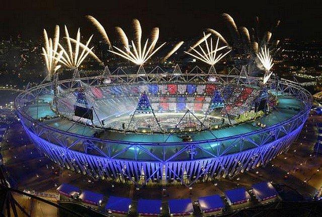 C'EST FINI... BYE BYE LES JEUX OLYMPIQUES DE LONDRES dans JO LONDRES 2012 cloture-jo