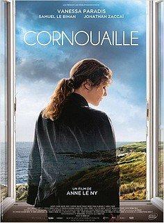 CORNOUAILLE dans CINEMA : les films que nous avons aimés... cornouaille