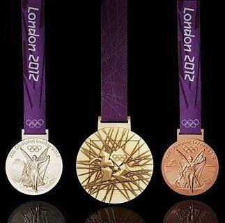 TABLEAU DES MEDAILLES JO LONDRES 2012  dans JO LONDRES 2012 medailles