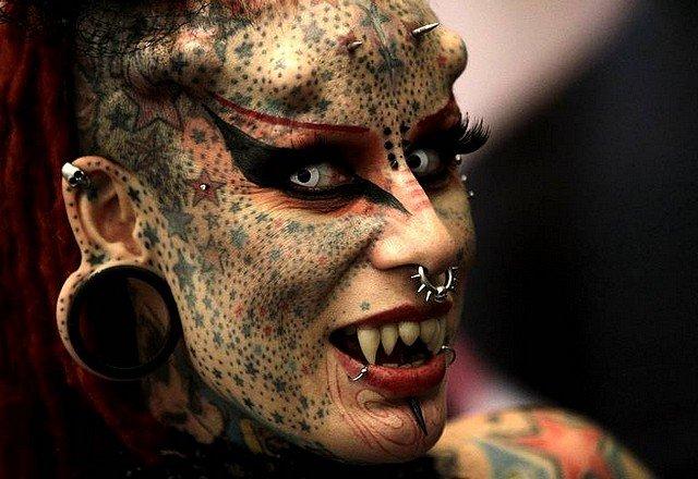 TATTOO dans INSOLITE tattoo