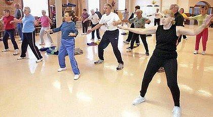 L'EXERCICE PHYSIQUE REDUIT L'APPETIT dans BIEN ETRE exercice1