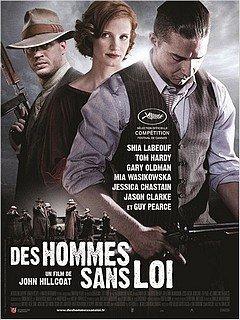 DES HOMMES SANS LOI dans CINEMA : les films que nous avons aimés... hommessansloi